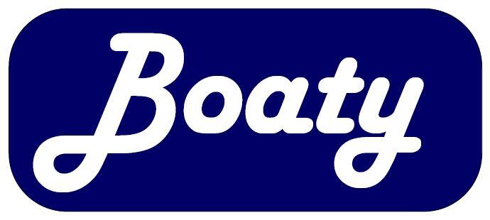 Bootje Sloep Huren Amsterdam - Boaty Bootverhuur!