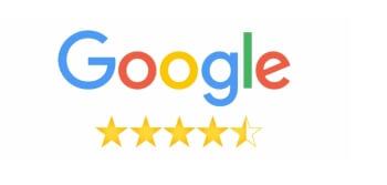 Bootverhuur Amsterdam reviews